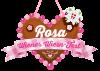 Rosa Wiener Wiesn Fest Logo